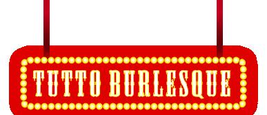Tutto Burlesque