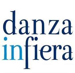 Danza in Fiera 2012, Firenze