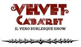 Burlesque Show Milano Micca Club